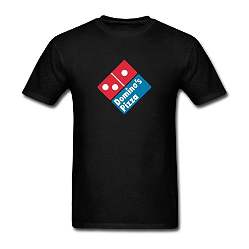laugh-dusk-mens-dominos-pizza-logo-catering-t-shirt-s-colorname-short-sleeve