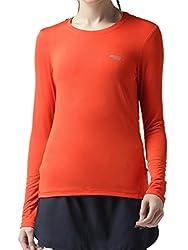 2GO Round Neck Full Sleeves T-Shirt