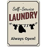 suchergebnis auf f r self gartenm bel zubeh r garten. Black Bedroom Furniture Sets. Home Design Ideas