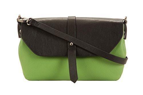 limette-braun-bicolor-s-cross-body-bag-von-hadaki