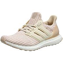 huge discount 518b0 df012 adidas Ultraboost W, Zapatillas de Running para Mujer