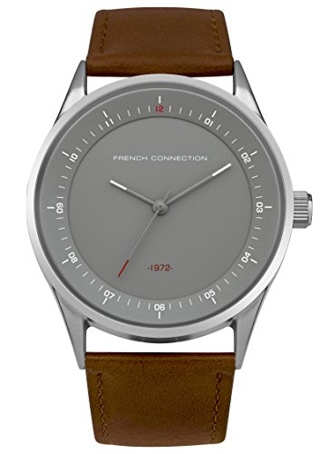 french-connection-herren-armbanduhr-analog-quarz-sfc111t