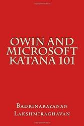 OWIN and Microsoft Katana 101
