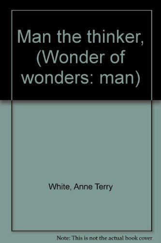 man-the-thinker