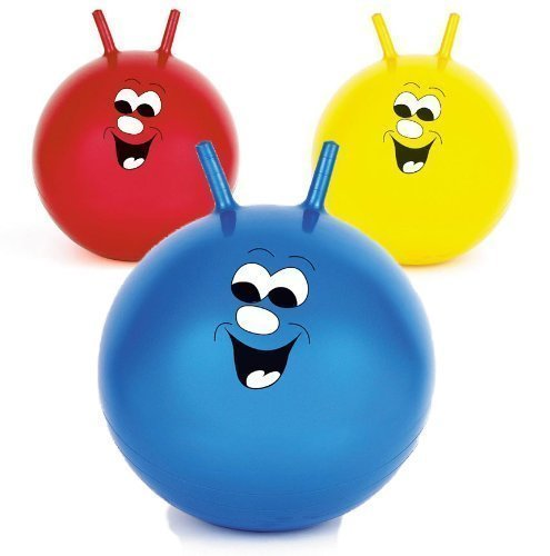 20-jump-n-bounce-space-hopper-retro-ball-outdoor-toy-blue-red-or-yellow