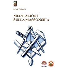 Meditazioni sulla Massoneria (Esoterismo)