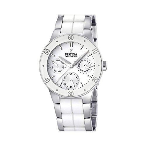 Watch Festina Woman