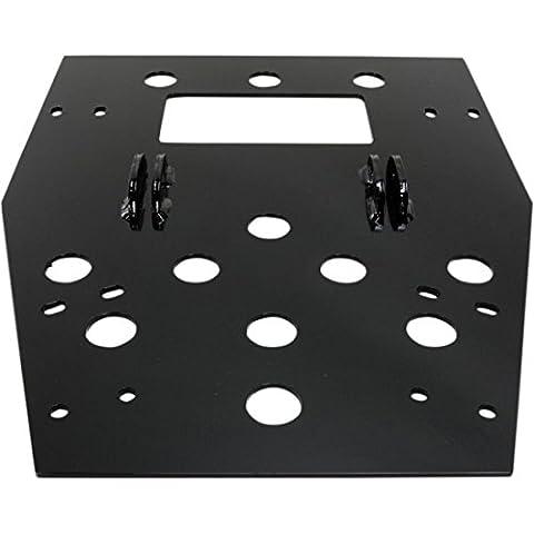 ATV/UTV Plow Bottom MOUNTING KIT–2783–Moose utility- Snow 45010533