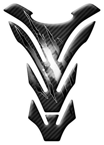 300x200cm Rideau de Douche LJBOZ Rideau de Douche imperm/éable Eviter la moisissure Conserver au Chaud PEVA Mat/ériau Rideaux de Douche 120x180cm Size : 120 * 180cm