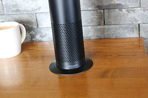 amazon-echo-black-stand-metal-premium-base-by-soundbass-high-end-discreet-plinth-design-exceptional-