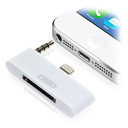 adaptador-30-pin-a-8-pin-con-audio-jack-para-apple-iphone-5-5s
