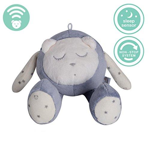 myhummy-snoozy-with-sleep-sensor-slate-grey