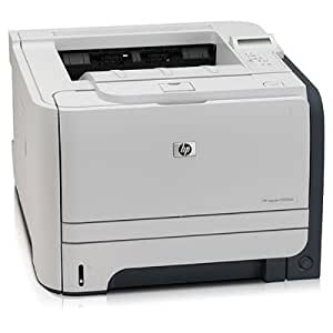 HP LaserJet P2055DN Laserdrucker - Beste Ware. 2 Jahr Mängelgarantie. Techniker überprüft.