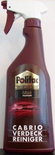 polifac-cabrio-verdeck-reiniger-500ml