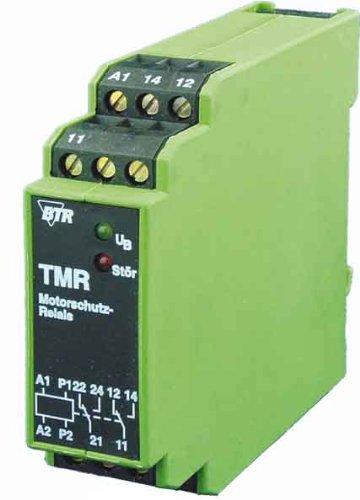 btr-netcom-1103150522