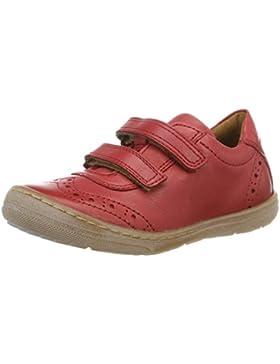Froddo Mädchen Girls Shoe Low-Top