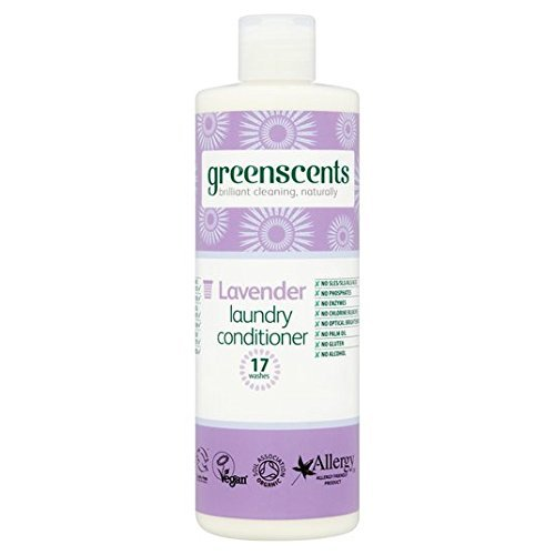 greenscents-lavender-laundry-conditioner-400ml-by-greenscents