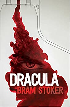Dracula (English Edition) von [Stoker, Bram]
