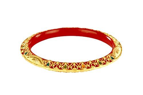 0ee9380a3189f Sponsored Products]P. C. Chandra Jewellers Wedding Jewellery ...