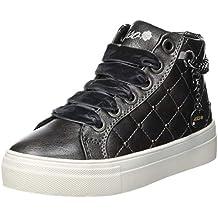 cbbc1093592b8 Amazon.it  scarpe asso bambina