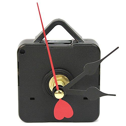 mouvement-mecanisme-silencieux-horloge-quartz-aiguille-coeur-reparation-pratique