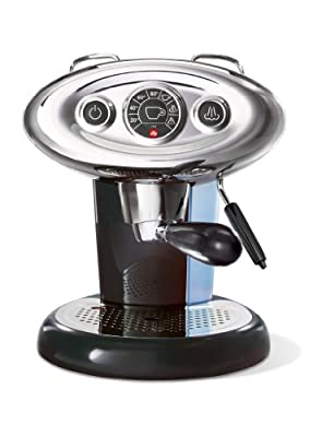 Francis Francis X7.1 Coffee Machine by Francis Francis