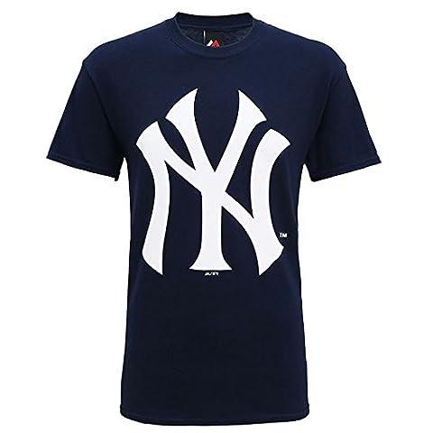 American Apparel Herren Modern T-Shirt Large Gr. M,