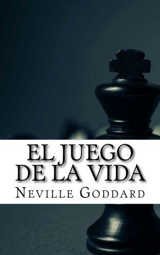 El Juego de la Vida por Neville Goddard
