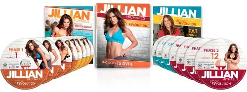 jillian-michaels-body-revolution-by-gaiam