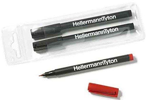 markierstift-schwarz-2-stuck-t82s-bk