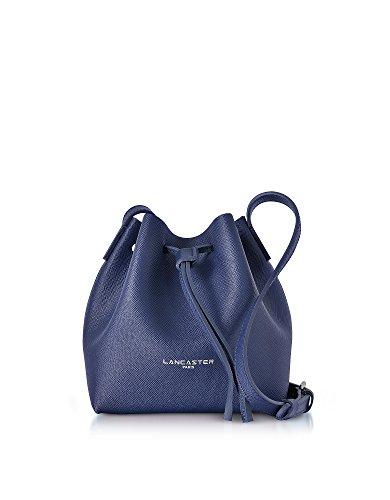 lancaster-paris-beauty-case-donna-42223bleu-pelle-blu