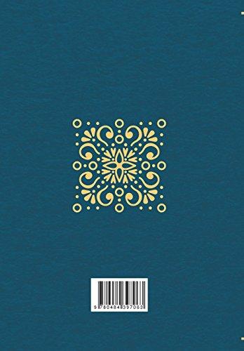 Briefe, Vol. 1: Bis zur Italiänischen Reise (Classic Reprint)