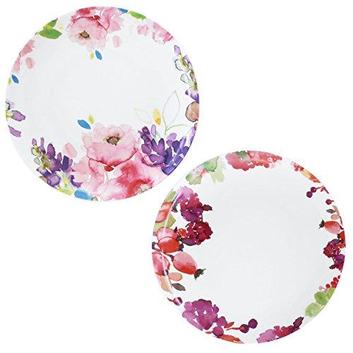 doubleblue-105-piatto-da-cena-rotondo-set-da-2-porcellana-bone-china-pastorale-per-uso-quotidiano-ac