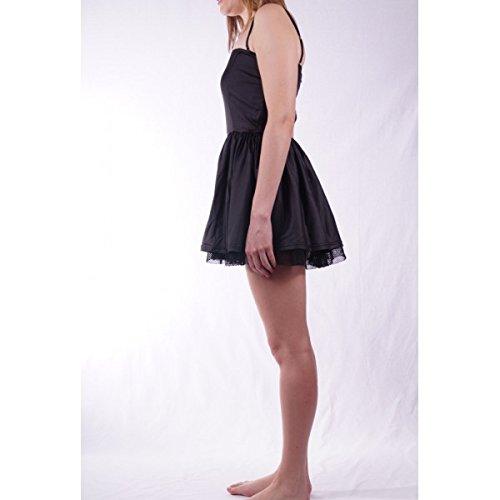 Nikita Clothing - Robe - Femme Noir