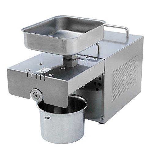 eco-worthy-220-v-automatique-a-froid-a-lhuile-a-huile-expeller-machine-home-boutique-graine-darachid