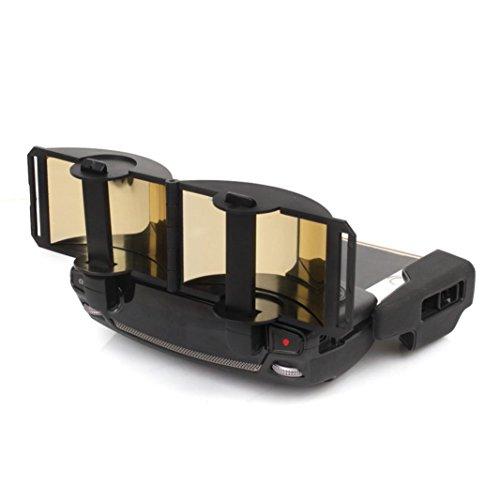 Für DJI Mavic Pro Mavic Air Funken Signal Booster Antenne Range Extender Sunnylife MV-zc601 Daisy Royal Signalverstärker HKFV (A)