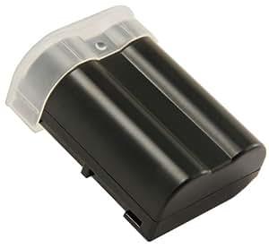 STK/SterlingTek STK Nikon EN-EL15 Battery for Nikon D7100, D750, D7000, D7200, D810, D610, D800, D600, D800e, D810a, 1 v1 Cameras