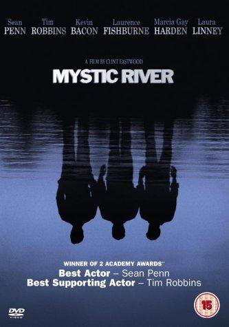 Mystic River [2003] [DVD] by Sean Penn