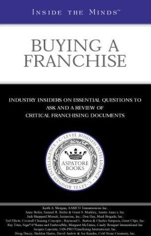 inside-the-minds-buying-a-franchise-industry-insiders-from-aamco-transmissions-auntie-annes-inc-more