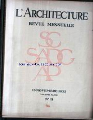 architecture-l-39-no-11-du-15-11-1935-decret-instituant-une-reduction-temporaire-des-droits-d-39-enregistrement-sur-les-mutations-d-39-immeubles-et-de-fonds-de-commerce