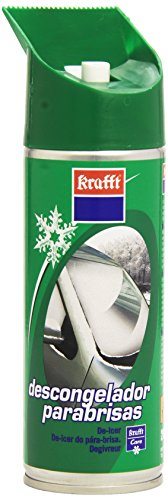 krafft-descongelador-parabrisas-270ml-14084