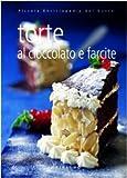 Scarica Libro Torte al cioccolato Ediz illustrata (PDF,EPUB,MOBI) Online Italiano Gratis