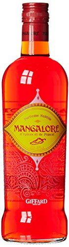 Mangalore Liqueur...