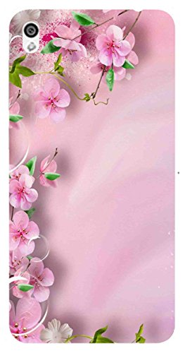 Ac Aditi CREATIONS BACKCOVER 103 PANASONIC ELUGA ARC 2