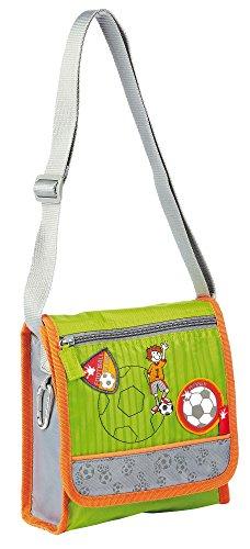 Sigikid 23770 - Kily Keeper-Kindergartentasche