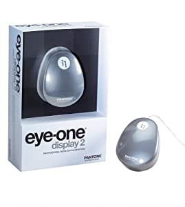 Pantone Eye-One Display 2
