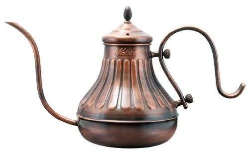 kalita-cuivre-pot-a-cafe-900