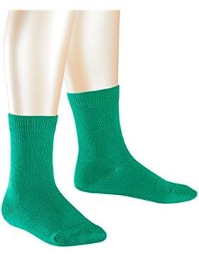 FALKE Jungen Socken Family So