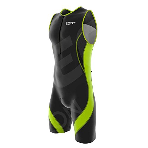 select-men-triathlon-tri-suit-compression-running-racing-swimming-cycling-skin-suit