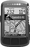 ELEMNT BOLT GPS Idikatoren